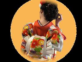 山野流 | 神戸市 | 山野流着装教室 雅-みやび-