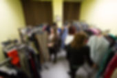 Clothing Closet IMG_3377.jpg