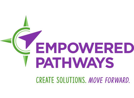 Empowered Pathways Has 3 Part-Time AmeriCorps Job Openings
