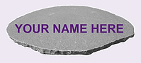 STEPPING STONE your name here.png