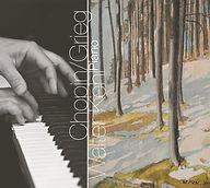 CD Chopin u. Grieg o. Schatten.jpg