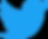Twitter_bird_logo_2012.svg.png