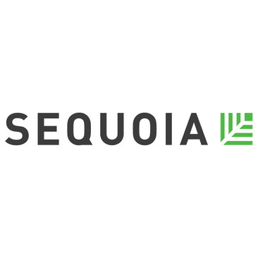 Sequoia-capital-PSI VC, PE Funding Network