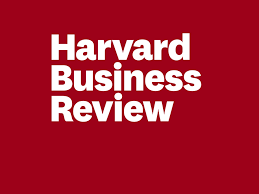 Samir Dahotre appointed on Harvard Business Review