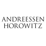 Andreessen-Horowitz | PSI Funding Network