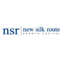 New-Silk-Route-Private-Equity | PSI Funding Network