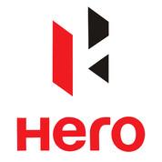 Hero-Motors-Family-Office.jpg