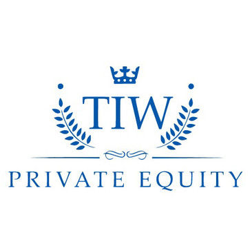 TIW-Private-Equity | PSI Funding Network