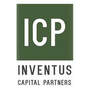 ICP-inventus-PSI VC PE Funding Network