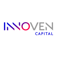 Innoven Capital | PSI Funding Network