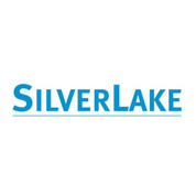 Silverlake-Private-Equity | PSI Funding Network