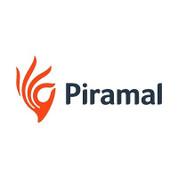 piramal-Family-Office.jpg