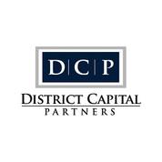 District-Capital-Partners.jpg