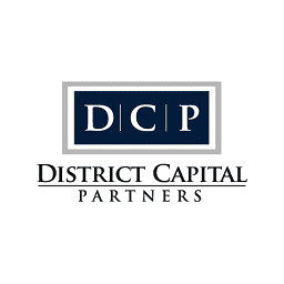 District-Capital-Partners.jpg