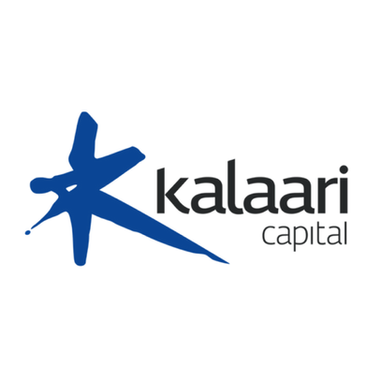 Kalaari Capital | PSI Funding Network