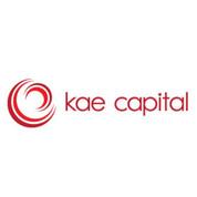 Kae-Capital | PSI Funding Network