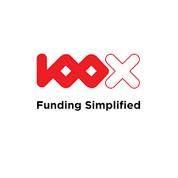 100 X PSI VC PE Funding Network