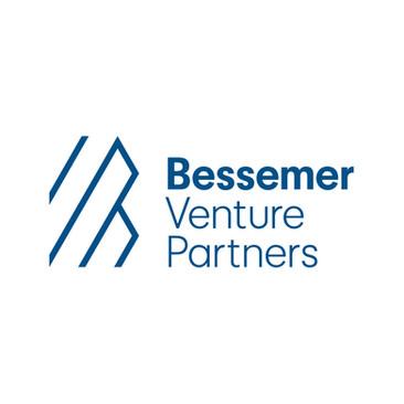 bessemer-PSI VC PE Funding Network