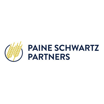 Paine-Schwartz-Partners-Private-Equity | PSI Funding Network