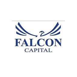 Falcon Capital Private Equity.jpg