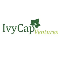 ivy-capital-ventures PSI VC, PE Funding Network