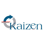 Kaizen-Private-Equity.jpg