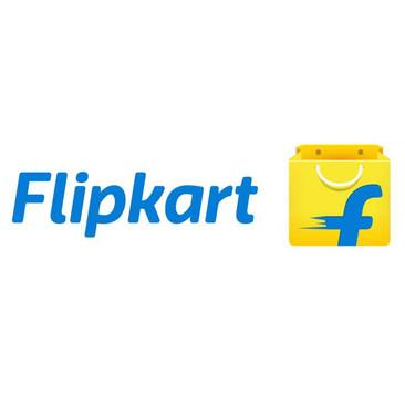 flipkart corporate investor & M & A.jpg
