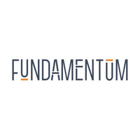 Fundamentum PSI VC PE Funding Network