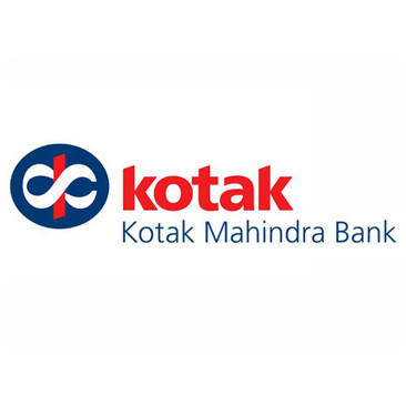Kotak-Mahindra-Family-Office.jpg