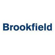 Brookfield-Private-Equity.jpg