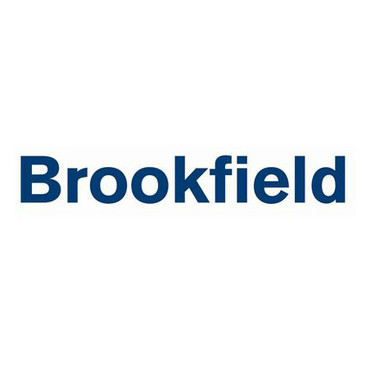 Brookfield-Private-Equity.jpg