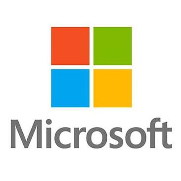 Microsoft-Corporate-Investor-M-&-A.jpg