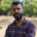 dhawalL1.jpg