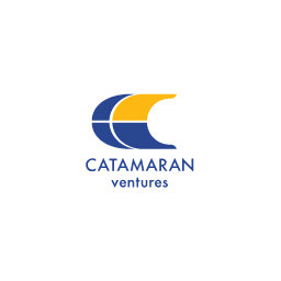 Catamaran-Ventures | PSI Funding Network