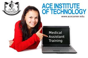 Vocational & IT Skills
