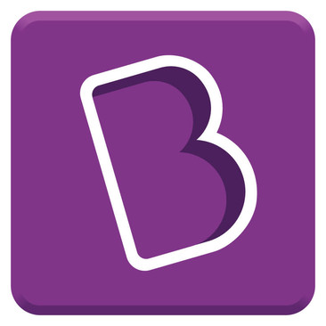 Byjus-Corporate-Investor.jpg