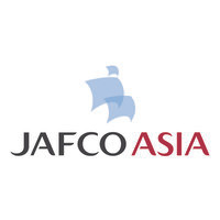 Jafco Asia Private Equity.jpg