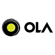 ola-cabs-Corporate-Investor-and-M-&-A.jp