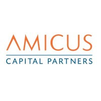 Amicus Capital Partners.jpg