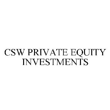 CSW-Private-Equity-Investments.jpg