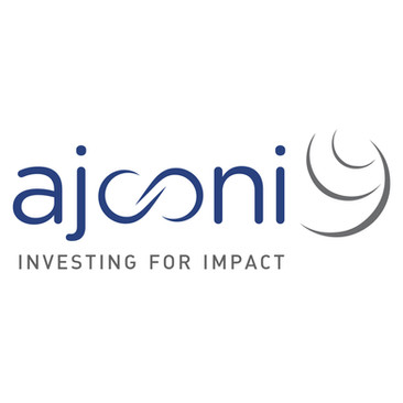 Ajooni-Impact-Investments | PSI Funding Network