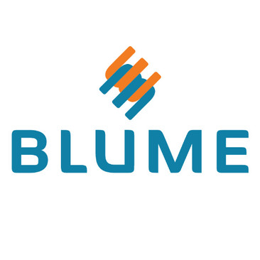 Blume-Ventures | PSI Funding Network