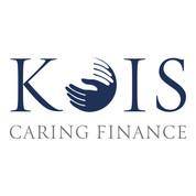 KOIS-Investment | PSI Funding Network