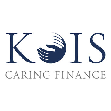 KOIS-Investment | PSI Funding Network