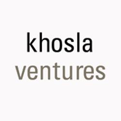 khoslaventures | PSI Funding Network
