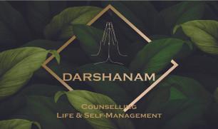 Life & Stress Management