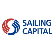 Sailing Capital-Private-Equity | PSI Funding Network