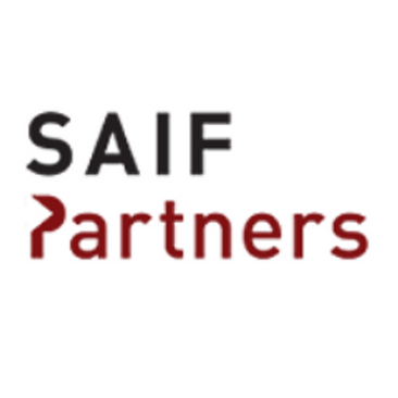 Saif Partners PSI VC PE Funding Network