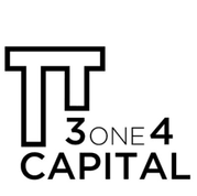 3 one 4 PSI VC PE Funding Network