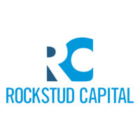 Rockstud-Capital-PSI VC, PE Funding Network